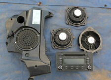 Car Stereos & Head Units for Audi 3