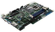 Supermicro X7SBU Motherboard Lga775 Ddr3 SATA RAID