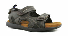 d40301bb337d Nunn Bush Sandals   Flip Flops for Men Brown for sale