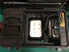 PELICAN PRODUCTS 9460 RALS REMOTE AREA LIGHTING SYSTEM WITH OUT CHARGER