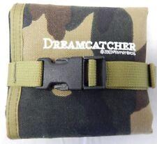 Dreamcatcher Promo Reusable Bag Morgan Freeman Thomas Jane Jason Lee Rare