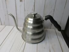 Bb Mitbak Pour Over Coffee Maker Replacement 40 Oz Gooseneck Kettle