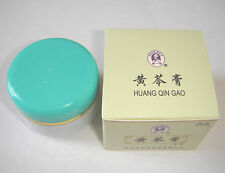 1pot Huang Qin Gao Herbal Cream for ECZEMA Itchy Skin Rash PSORIASIS Boils