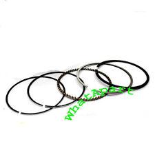 125cc Piston Ring set (54mm) -Fits Lifan Engines ATV,Dirt bike,Pit Bike