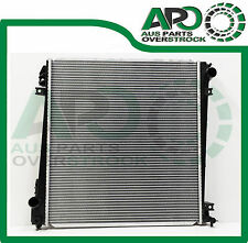 Premium Quality Radiator FORD Explorer UT / UX / UZ 5/01 - 8/05 Auto & Manual
