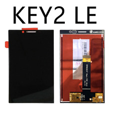 For BlackBerry KEY2 LE BBE100-4 LCD DISPLAY TOUCH SCREEN DIGITIZER GLASS