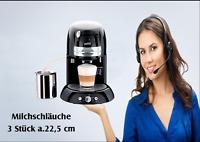 2m Milchschlauch Schlauch für PETRA KM 42.00 42.17 42.27 42.72 42 45 Latissima