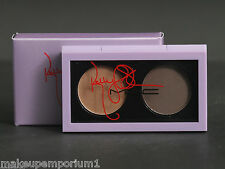 MAC BROW DUO - MORNING MISTER MAGPIE - BNIB - KELLY OSBOURNE COLLECTION