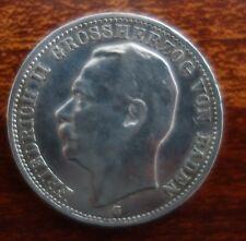 piece de monnaie 3 reich