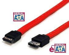 Bytecc SATA-136EO Serial ATA to e-SATA 36-Inch Cable