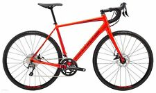 2018 Cannondale Synapse Disc Tiagra Road Bike 54cm
