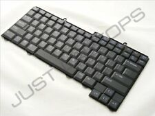 Replacement Dell Inspiron B130 B120 1300 US English Keyboard 0TD463 TD463