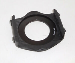 Cokin (P Series) Filter Holder & 52mm Ring