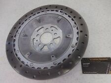 02-16 Honda GL1800 Goldwing GL 1800 Rear Wheel Brake Caliper Pad Disc Rotor OEM