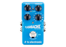 TC Electronic Flashback 2 Delay - FREE 2 DAY SHIP