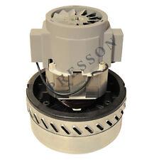 Staubsaugermotor Saugturbine Saugermotor Motor für Makita 440, 443, 444 NEW