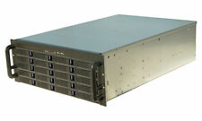 Server Rackmount Cases & Chassis