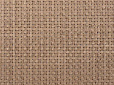 Marshall Biscuit Basket Weave Grill Cloth (81x45cm)