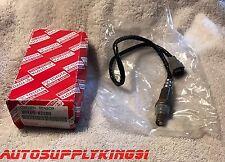 89465-42100 NEW OEM For Toyota RAV4 Denso Oxygen Sensor RH 01-03 2.0L 1AZ-FE