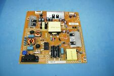 POWER SUPPLY 715G7574-P01-000-002M FOR PHILIPS 40HFL3011T/12 TV