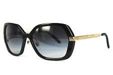 Burberry Sonnenbrille/Sunglasses B4153-Q 3001/8G 58[]16 135 3N   #462 (32)