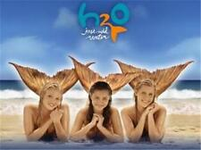H2O Just Add Water SEASON 3 Vol 1 - 2 : NEW h20 DVD