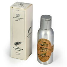 Felce Aromatica after Shave Saponificio Varesino 100 ML Handmade in Italy