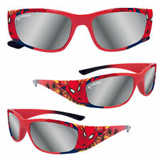 Children's Character Sunglasses UV protection for Holiday Marvel Spiderman SP24