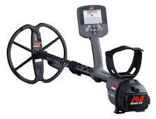 Minelab CTX3030 Handheld Waterproof Metal Detector