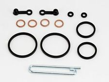 Polaris Trail Blazer 250, 1999-2004, Rear Brake Caliper Rebuild Kit