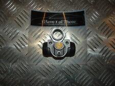 FIAT PUNTO Mk1 Rear Wheel Cylinder LOCKHEED Brakes Type 1994 - 1999 VWC575