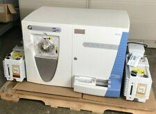 Thermo Scientific Ltq Orbitrap Xl Spectrometer With 2 Esi Probe Amp 2 Edwards Pump