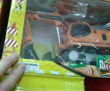 Escavatrice trattore mezzo pesante Kit gioco di qualità giocattolo toy a35