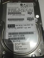 Dischi fissi HDD, SSD e NAS Fujitsu per 40GB