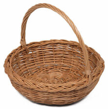 basket decoration decorative baskets ideas of decor for gallery a