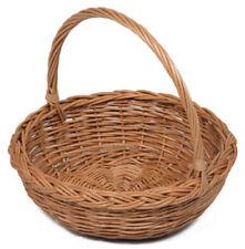buy decorative baskets ebay