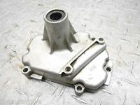 1999 Yamaha YZF R1 98 00 01 1000  Engine Motor Shift Shaft Cover OEM