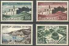 Timbres Tunisie PA22/5 ** lot 12135