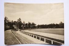 Torgelow Spartakus Stadion / AK 35