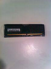 Samsung 4 Gig RAM Expansion Card for AMD Motherboards