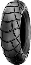 SHINKO SR428 SERIES 130/80-18 Front Tire 130/80x18