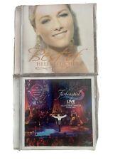 Helene Fischer CD?s