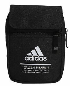 Adidas Performance Classic Organizer Tasche Black Pink