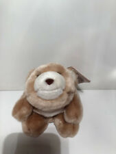 GUND ~ SNUFF ~ # 2147~ new with tags