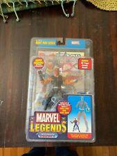Marvel Legends Giant Man Series Weapon X VARIANT Action Figure