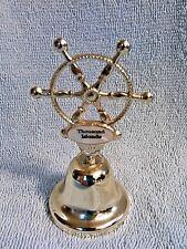 Vintage Alexandria Bay Thousand Islands NY Bell