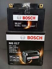 Bosch 0092M60170