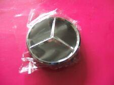 mercedes benz alloy wheel centre cap