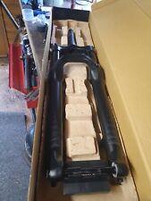 Rock shox  35 forks 29er 150mm