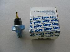 GKN ENGINE OIL PRESSURE SWITCH (#201-0262)